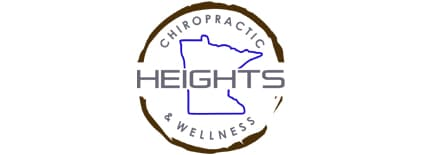 Chiropractor Columbia Heights MN